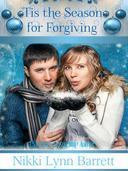 'Tis The Season for Forgiving