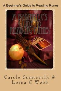 A Beginner's Guide to Reading Runes