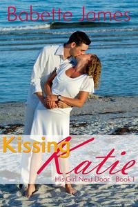 Kissing Katie