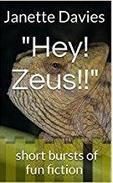 """""""Hey! Zeus!!"""""""