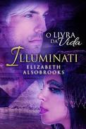 Illuminati - O Livro da Vida