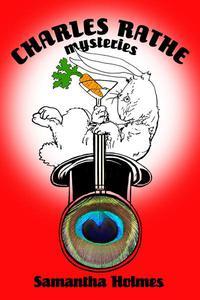 Charles Rathe Mysteries
