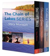 Chain of Lakes Box Set