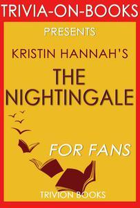 The Nightingale by Kristin Hannah (Trivia-On-Books)