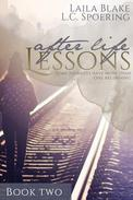 After Life Lessons: Book Two