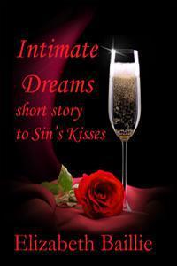 Intimate  Dreams