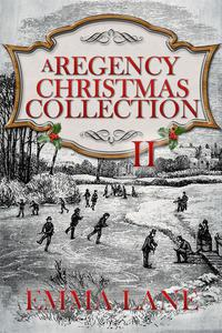 A Regency Collection II