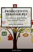 Productivity Through PLF