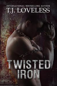 Twisted Iron