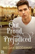 Out, Proud, and Prejudiced