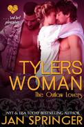 Tyler's Woman