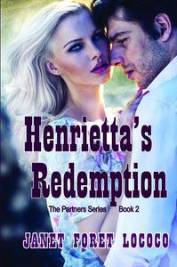 Henrietta's Redemption