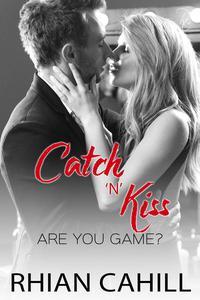 Catch'n'Kiss