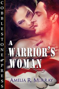 A Warrior's Woman