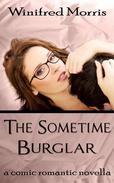 The Sometime Burglar