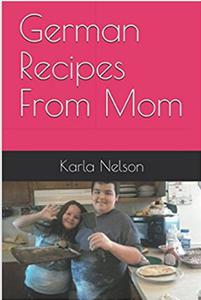 German Recipes From Mom