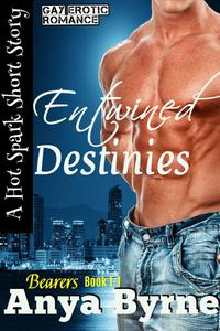 Entwined Destinies