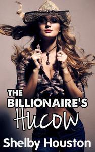 The Billionaire's Hucow