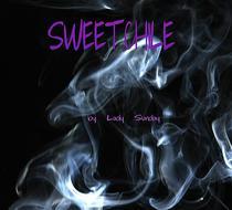 Sweetchile