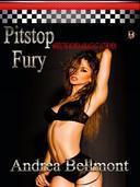 Pitstop Fury