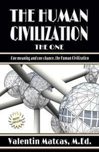 The Human Civilization