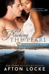 Plucking the Pearl