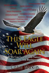 This Eagle Will Soar Again