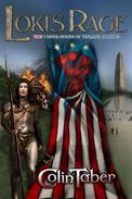 The United States of Vinland: Loki's Rage