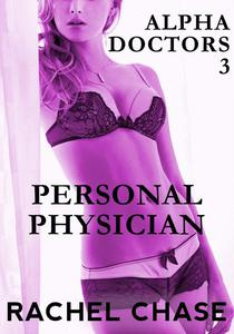 Personal Physician