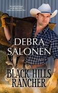 Black Hills Rancher