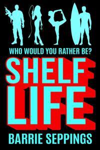 ShelfLife
