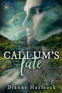 Callum's Fate