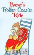Bronc's Roller-Coaster Ride