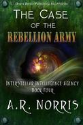 Case of the Rebellion Army