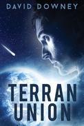 Terran Union