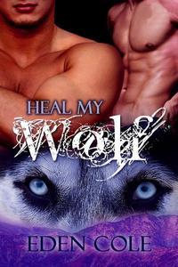 Heal My Wolf