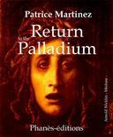 Return to the Palladium