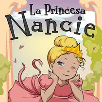 La Princesa Nancie
