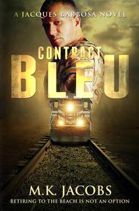 Contract Bleu