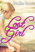 Lost Girl - The Complete Series