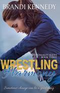 Wrestling Harmony
