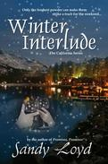 Winter Interlude
