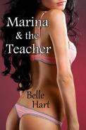 Marina & the Teacher