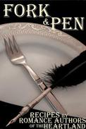 Fork and Pen