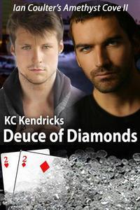 Deuce of Diamonds