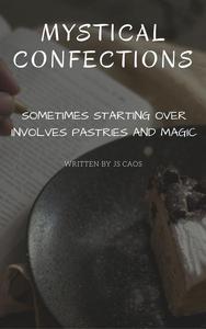 Mystical Confections