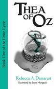 Thea of Oz