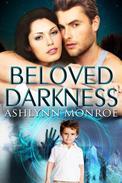 Beloved Darkness