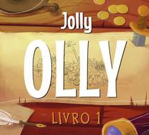 Jolly Olly