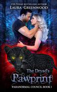The Dryad's Pawprint